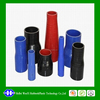 Heat resistance silicone rubber hose auto of china