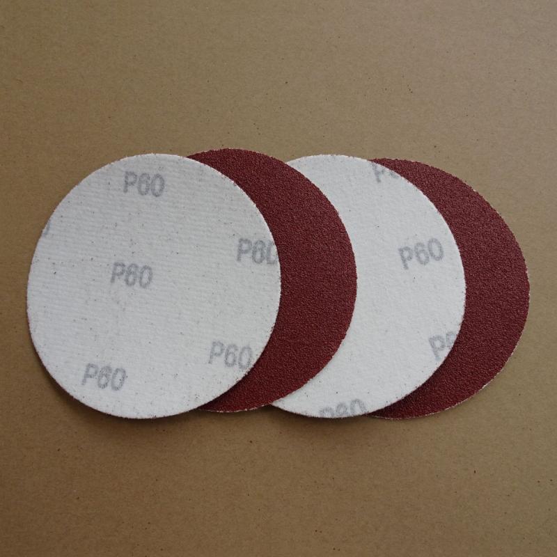 High Quality Abrasive Tools  Abrasive Disc Grinding Wheel Abrasive A-001