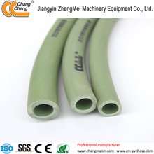 Chinese manufacturer self-sinking aeration tube for aquaculture