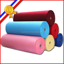 Polyester felt for Carpet,Speaker blankets,Christmas Products,Toys,Sofa Material