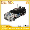 China Manufacturer Toy 1:8 Rc F1 Racing Car