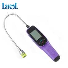 Electronic Brake Fluid Tester brake tester With LED Lights for sale