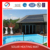Swimming pool solar water heater systems