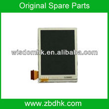 New For HTC P3470 Dopod P660 Lcd Display Screen Replacement Part Repair