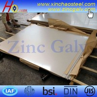 price for 304l stainless steel plates free sample