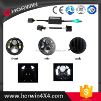 HORWIN Factory Supply Car Acessories Led