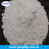 Cosmetic grade high quality sericite mica for sale in china