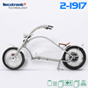 Popular Wholesale Festival Items Docker Automatic For Sale Motorcycle Trade