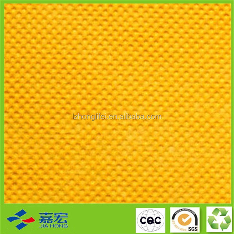 polypropylene nonwoven fabric PP SS SMS NONWOVEN blue white green