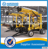 /product-detail/powerful-multi-function-electric-motor-water-well-drilling-rig-60635403143.html