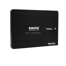 Wholesale Cheap 2.5 Inch SSD 128GB Hard Disk Drives