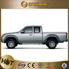 JAC 1 tons capacity diesel/gasoline china small electric truck
