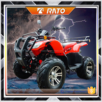 atv trailer cheap 150cc atv for sale four wheel motorcycle for sale