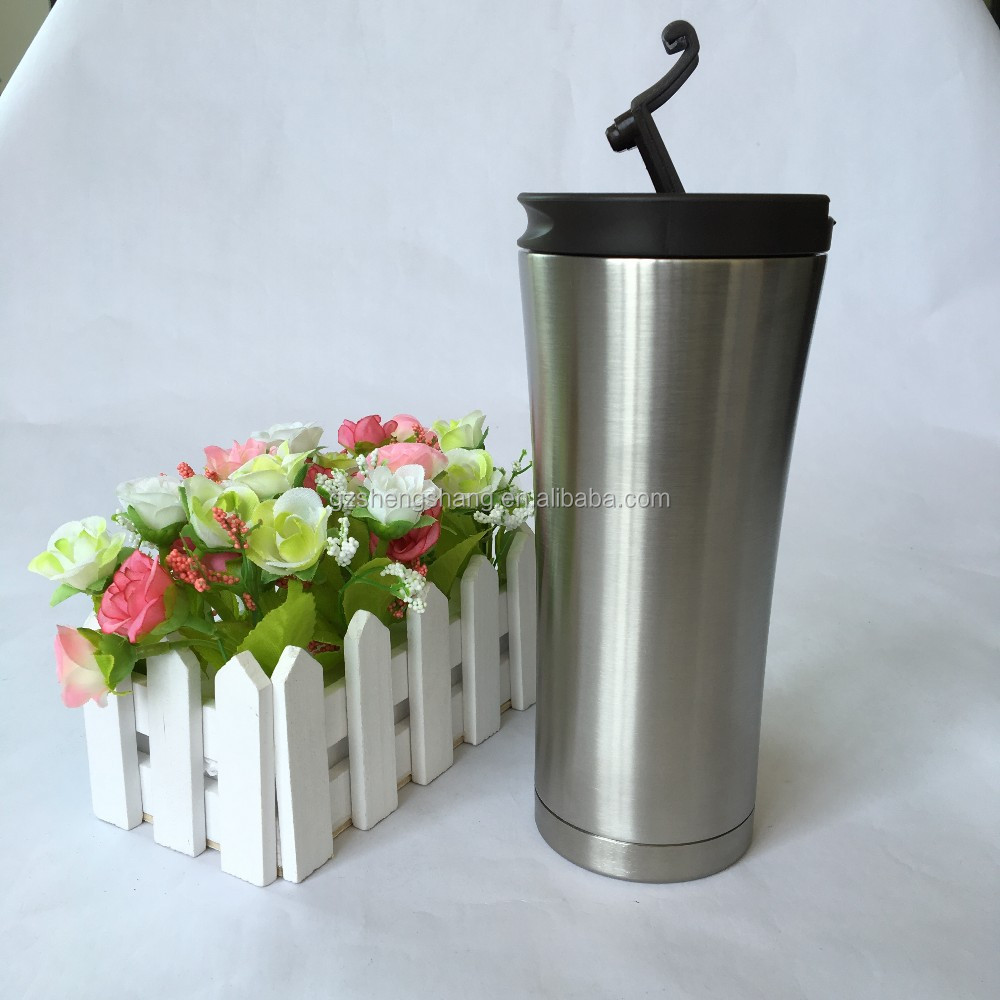 Best Quality 18/8 stainless steel vacuum tumbler