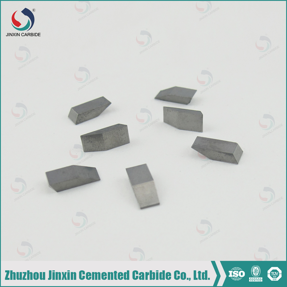 Machine tool tungsten carbide tip insert for sale