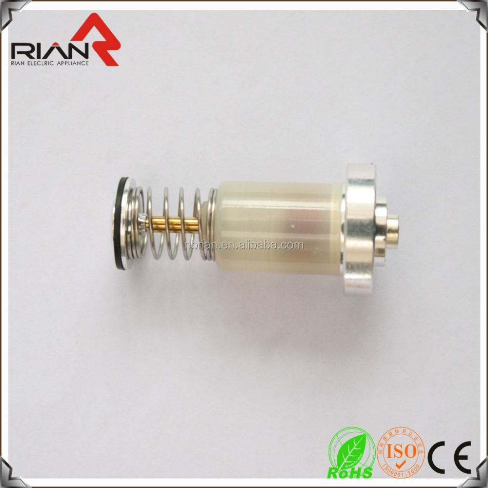 Gas thermostat magnet valve RBDQ15.5C