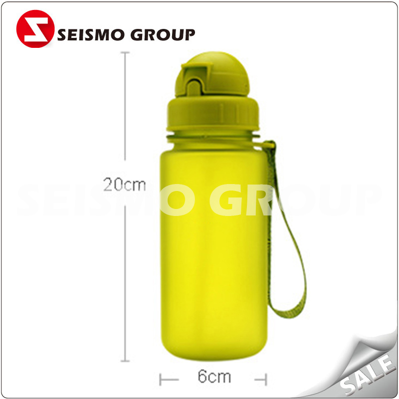 small drinking cup plastic cup from usa