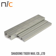 Durable OEM customized Exporting standard vietnam nail