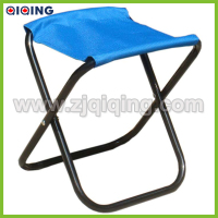 Lightweight Folding Beach Chair/Fishing Chair HQ-6000I