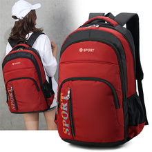 2019 wholesale fashion high <strong>backpack</strong> for school/school <strong>backpack</strong> China