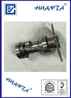 china motorcycle spare parts Camshaft Assy 150CC SCOOTER / RS151 / ZNEN / WANGYE / UNIVERSAL