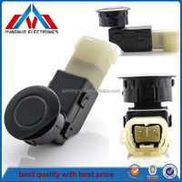 FOR TOYOTA RAV4 HIGHLANDER CROWN REIZ Automatic Car Accessory PDC Sensor/Parking Sensor OEM.PZD61-00016