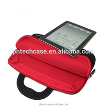 Neoprene Tablet Assembly Case Fashionable Laptop Bags
