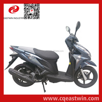 Factory Price Innovative gas motorcycle for kids electric motorcycle for sale