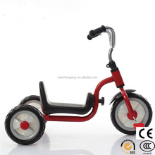 2017 hot sale DC014 children bike factory directly