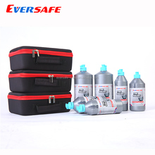EVERSAFE Motorcycle tire repair kit