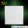 TUV-CE, CB,SAA Quality Silver AL Frame 5959*595*9MM 40W 60x60 led panel ceiling lighting