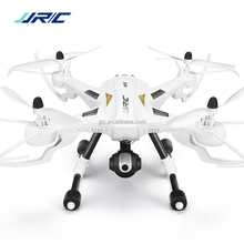 Large Drone JJRC H26 2.4G 6 Axis Gyro Quadcopter with 2MP / 2MP 5.8G FPV / 0.3MP Wifi Kamera/ 3MP Wide Angle HD Camera