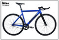 Specilized 700C Fixed Gear bIke Fixie Bicycles(TM-FG16)