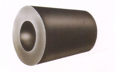 Cylinder Rubber Fenders