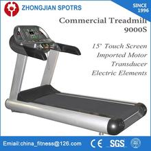 Durable Quality Low Noise treadmill dog fitness equipment