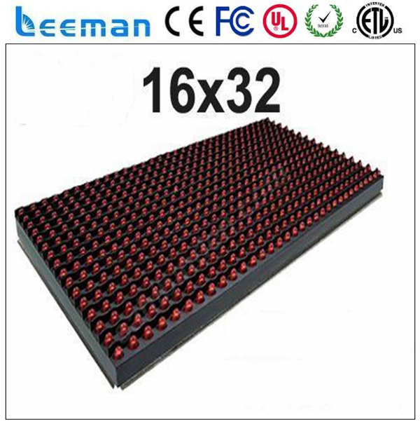 Free shipping leeman <strong>P10</strong> led module outdoor advertising led display screen aliexpress ru