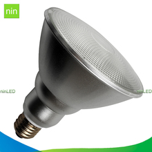 Contemporary hot sell par38 led bulb