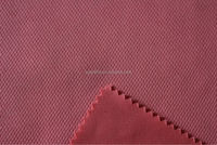 100 Polyester and cotton stretch jersey mesh fabric for ball gowns