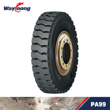 Importing tyres 12.00r20 for dumper truck