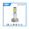 H7 Led Headlight Bulb For Motor