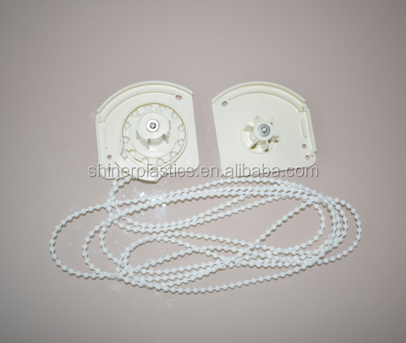 High quality injection plastic Shutter control switch