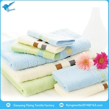 Best selling hot chinese products muslin face cloth benefits with different styles