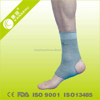 New Far Infrared Ankle Support/Brace/protector