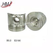 Factory price piston parts name for wholesale