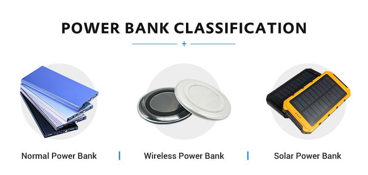Дешевые мини портативный одноразовые батареи/индивидуальный логотип один раз использовать тонкий мобильный телефон зарядное устройство 1000 мАч