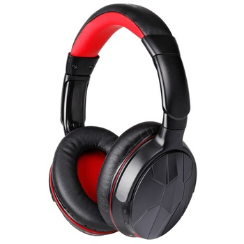 AUSDOM Mixcder 55% OFF Over Ear Ergonomic HiFi Sound Powerful Bass Multiple Languages Wireless Headphones With Microphone