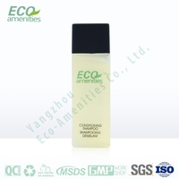Famous Brand New Style natural shampoo and conditioners is hotel shampoo