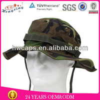 Hot Sale Custom Fish Shape Silicone Swim Cap Hat
