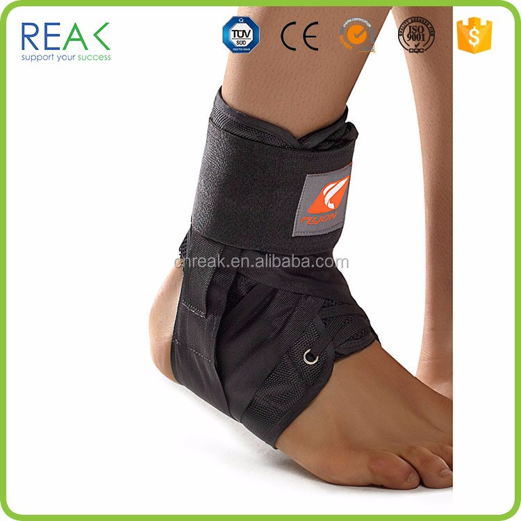 Elastic ankle support brace Great quality