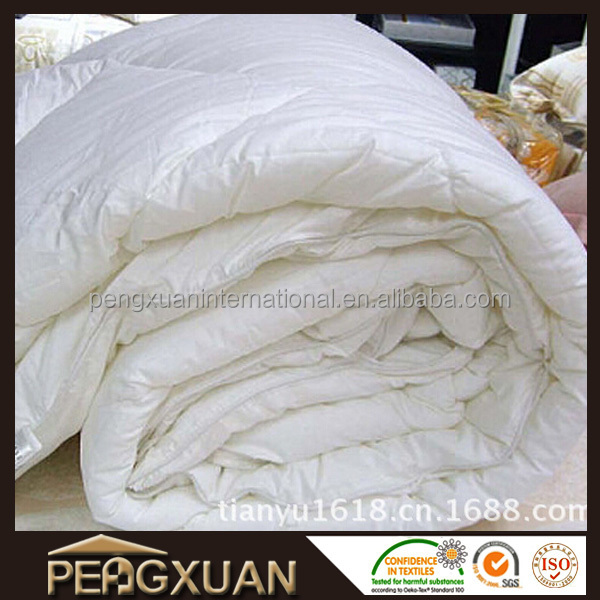 Durable high quality discount bedding collections/duvet